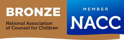 Member National Association of Counsel for Children